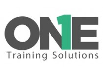 One Training Solutions