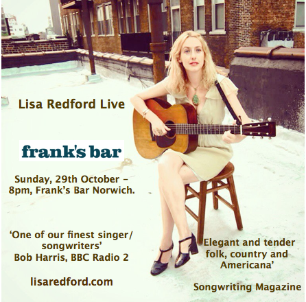 Lisa_Redford_Franks_Bar.png