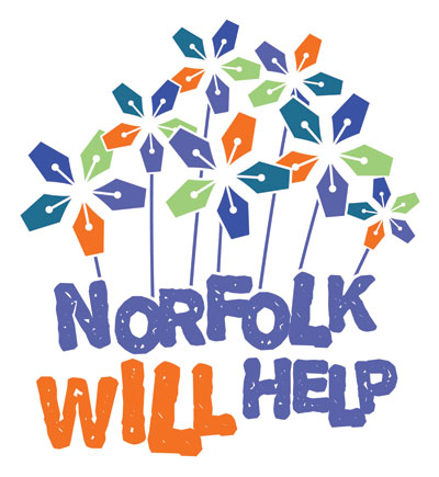 norfolk-will_help_logo.jpg