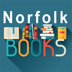 Norfolk Books