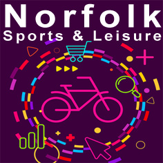 Norfolk Sports & Leisure