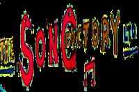 songfactory