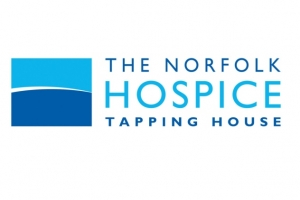 Donation of £4444 to The Norfolk Hospice