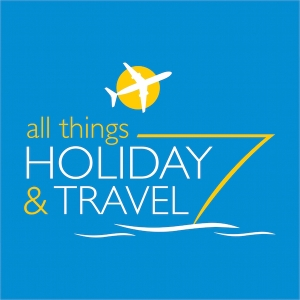 All Things Holiday and Travel