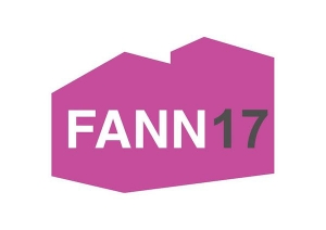 Jerene Irwin, new Norfolk Architects' President, leads on FANN17