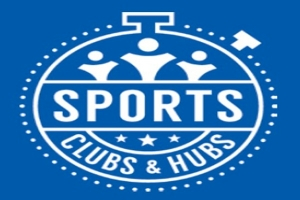 NNDC Sports Club and Hubs Project