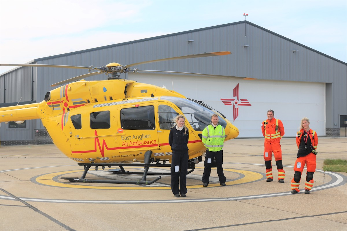 Anglia_One_and_crew_on_the_helipad_at_the_new_base_for_the_first_time_edited.jpg