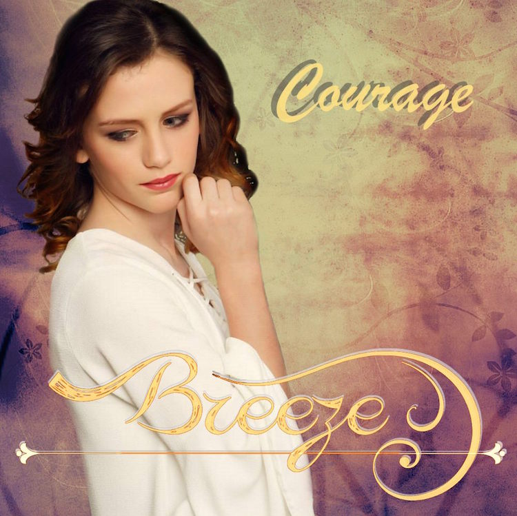 Breeze_Courage_Cover_pic.jpg