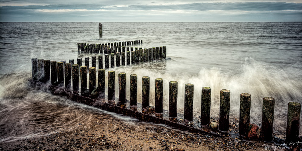 Caister_Beach_-_Photographers_Guide_to_Norfolk-5.jpg