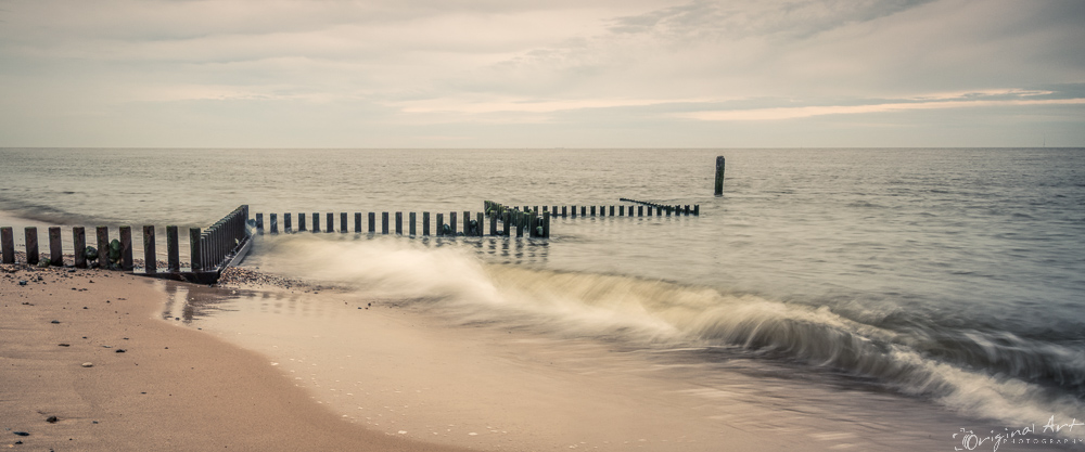 Caister_Beach_-_Photographers_Guide_to_Norfolk-6.jpg