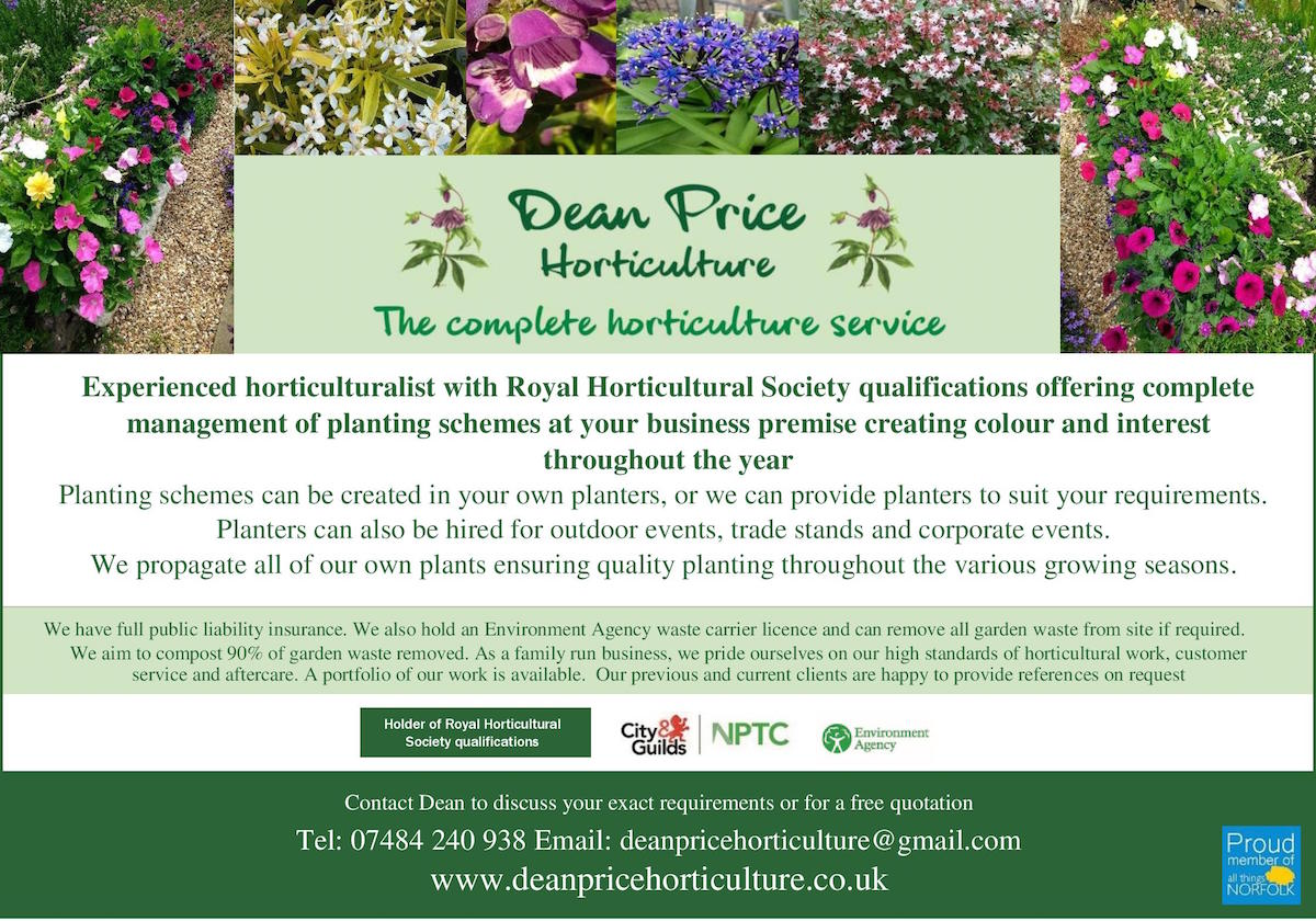 DPH_business_planters_flyer-page-001.jpg