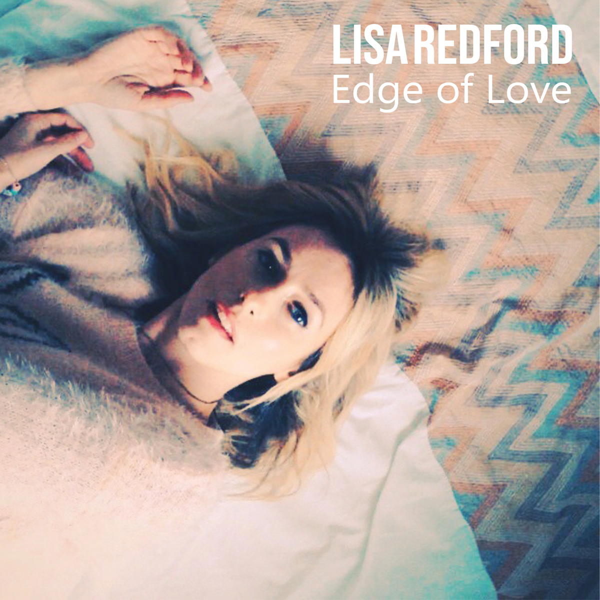 LISA_REDFORD_EDGE_OF_LOVE_3000PX.jpg