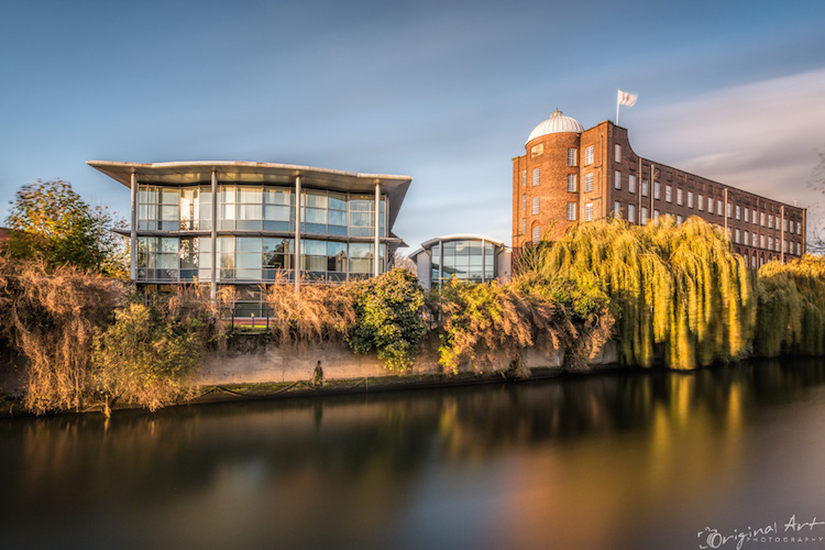 Norwich_Riverside_during_the_day-7b.jpg