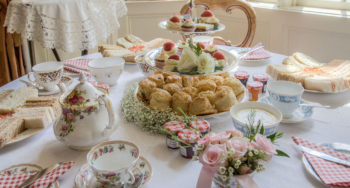 Perfect_pamper_afternoon_tea-2.jpg
