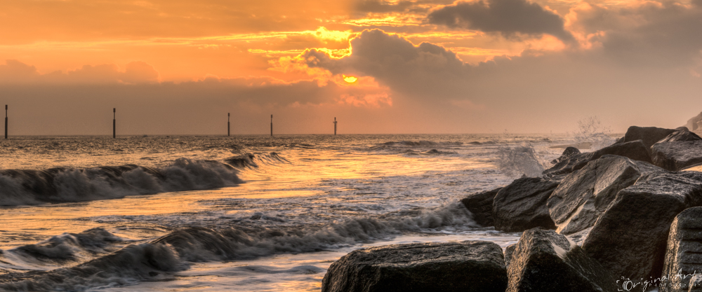 Sea_Palling_sunrise_2.jpg