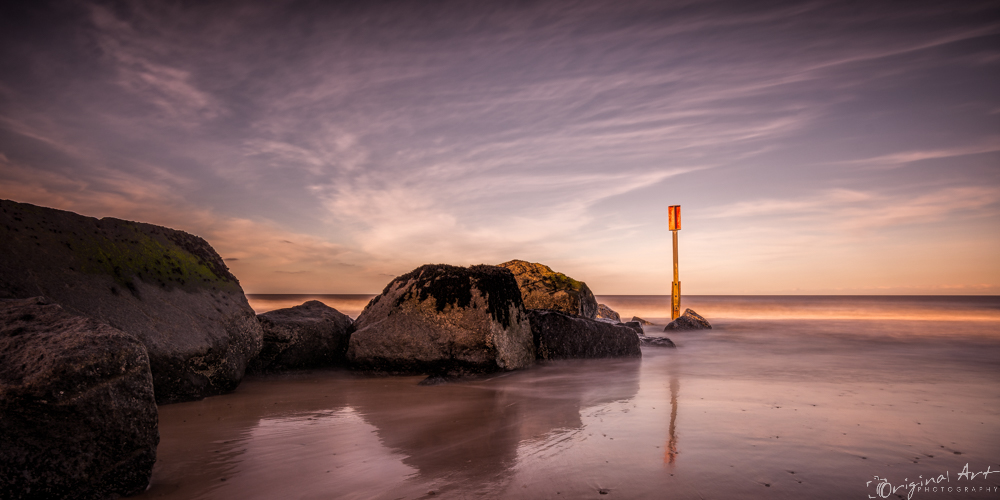 Waxham_sunrise_3.jpg