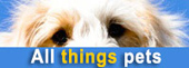 category-all-things-pets