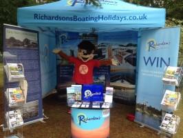 Richardsons Boating Holidays