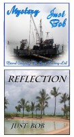 Mystery and Reflection CDs