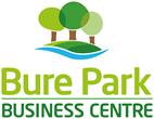 Find us at Unit 14, Bure Park Business Centre