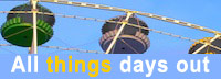 All things days out