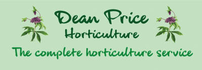 thumb_dean-price-logo