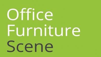 thumb_officefurniturescene1132