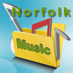 Norfolk Music