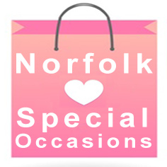 Norfolk Special Occasions