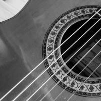 Tim Mason Guitar Tuition