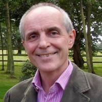 Paul Dickson