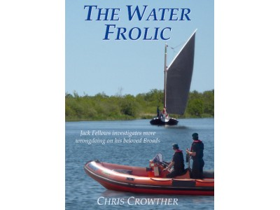 The Water Frolic