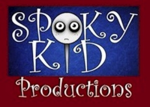 Spooky Kid Productions