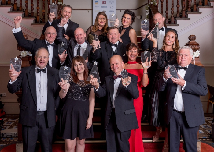 Businesses in Great Yarmouth borough invited to enter Spirit of Enterprise Awards 2018
